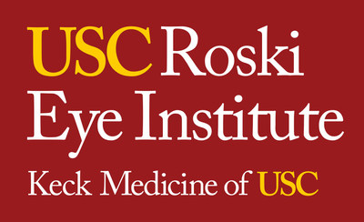 USC Roski Eye Institute grows its residency program to seven ...