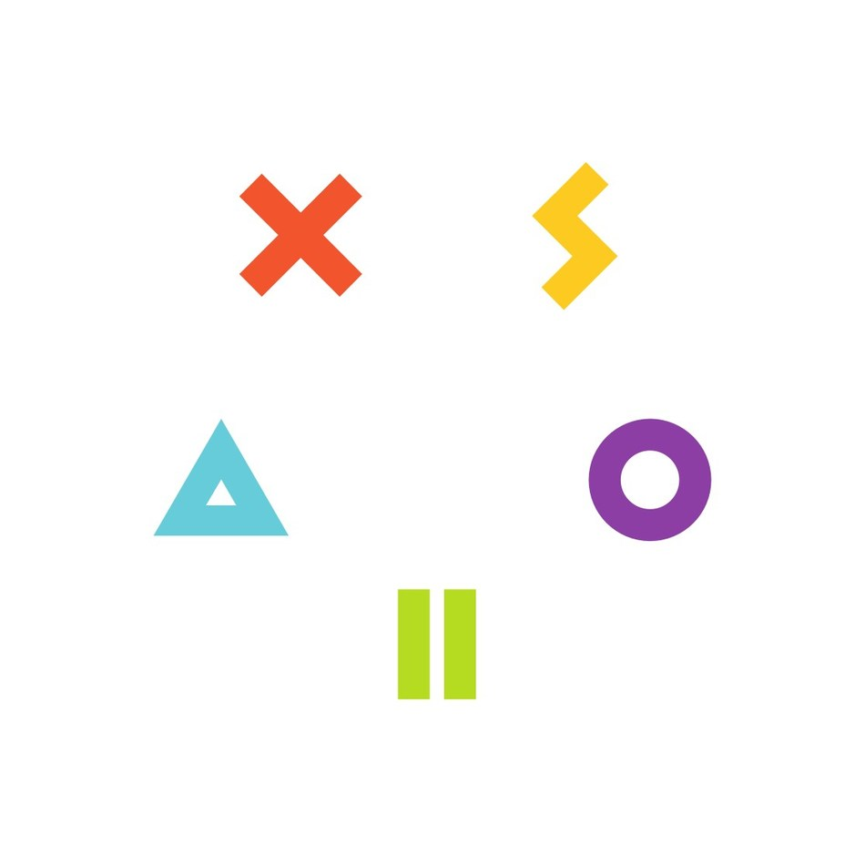 Xsolla is an e-commerce platform for video game publishing and distribution, providing comprehensive storefront management, fraud protection, user acquisition, payment and billing services for conducting business on a global scale. (PRNewsFoto/Xsolla)