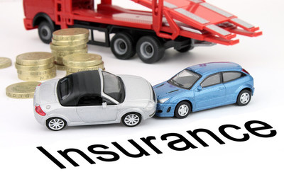 Online car insurance quotes are a great and convenient tool for comparing prices.