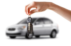 Online auto insurance quotes will help you find the perfect policy for your car.