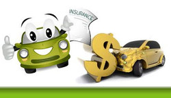 Find online car insurance quote!