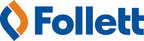 Follett Corporation Names George F. Coe as COO