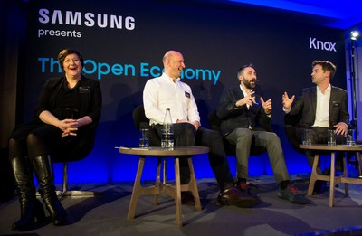 http://mma.prnewswire.com/media/468934/Samsung_Open_Economy_1.jpg?p=caption
