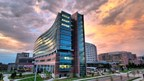Digital Healthcare Start-Up Matrix Analytics Deploys at UCHealth