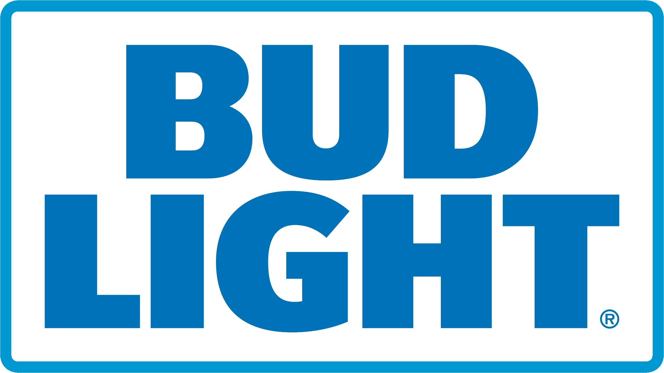 Bud Light Crew HQ Takes on New Orleans for NBA All-Star 2017