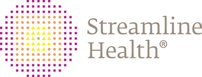 Streamline Health Solutions