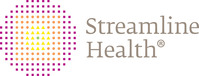 Streamline Health supports revenue cycle optimization for healthcare enterprises.