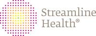 Streamline_Health_LG_Logo