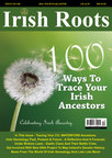 100 Ways To Trace Your Irish Ancestors