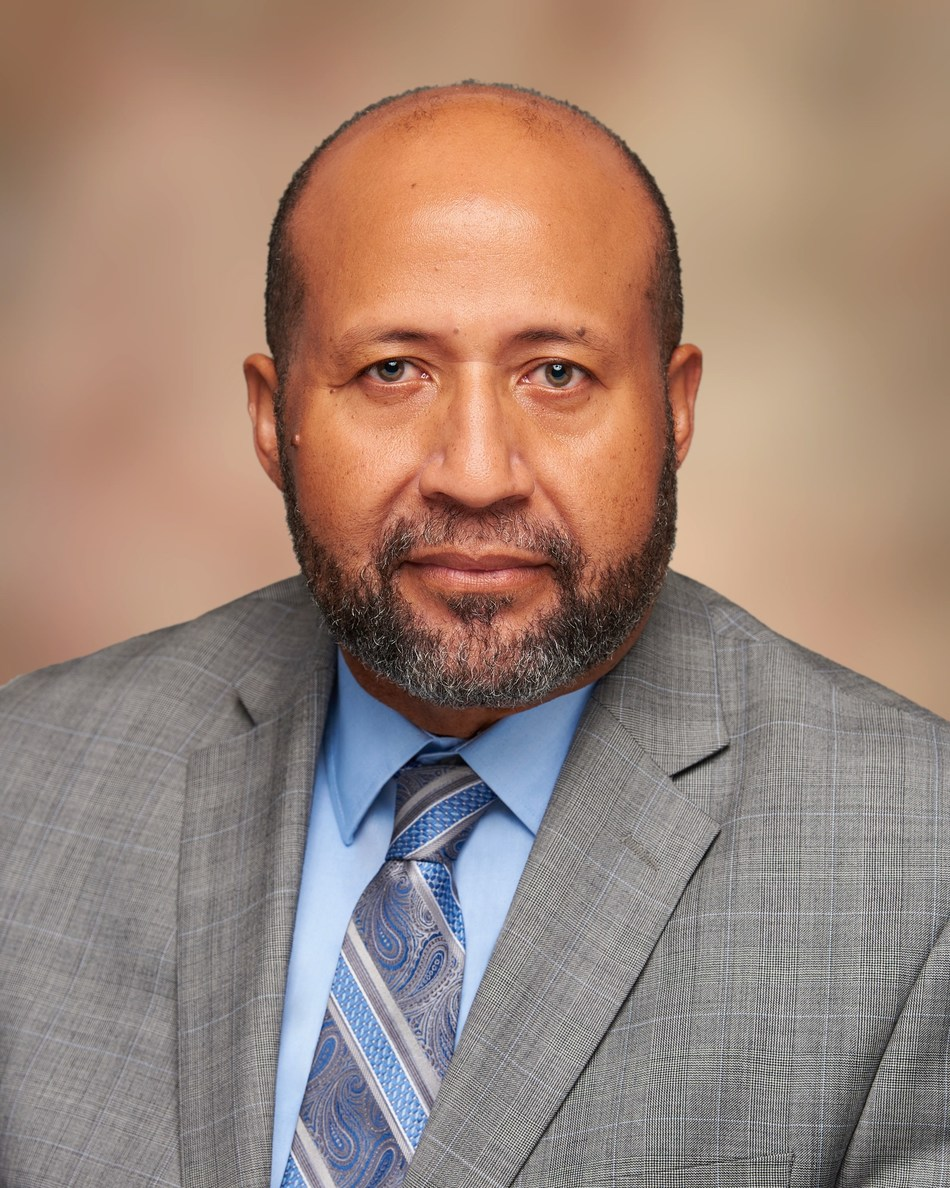 Lionel Andre, Former SEC and DOJ Attorney, Joins Murphy & McGonigle