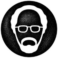 Uncle Drew logo