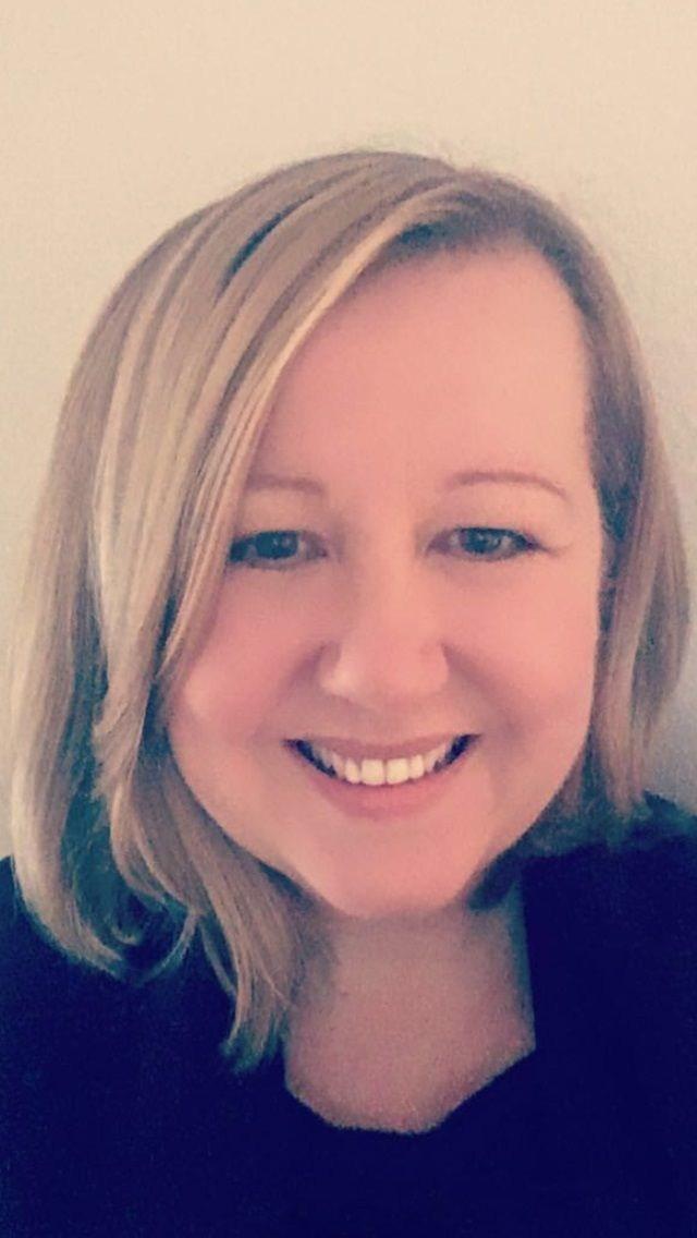 Helen Mills joins Mars Petcare as VP Corporate Affairs (PRNewsFoto/Mars Petcare)
