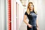 Humble Design Fueled by U-Haul is expanding its philanthropic mission beyond Greater Detroit to assist disadvantaged families and veterans transitioning out of homeless shelters in the Chicago area. Kristin Drutchas, pictured here, will serve as Director of the Humble Design Chicago branch.