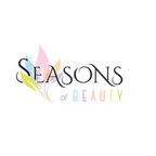 My Seasons of Beauty is Excited to Announce New Website Launch