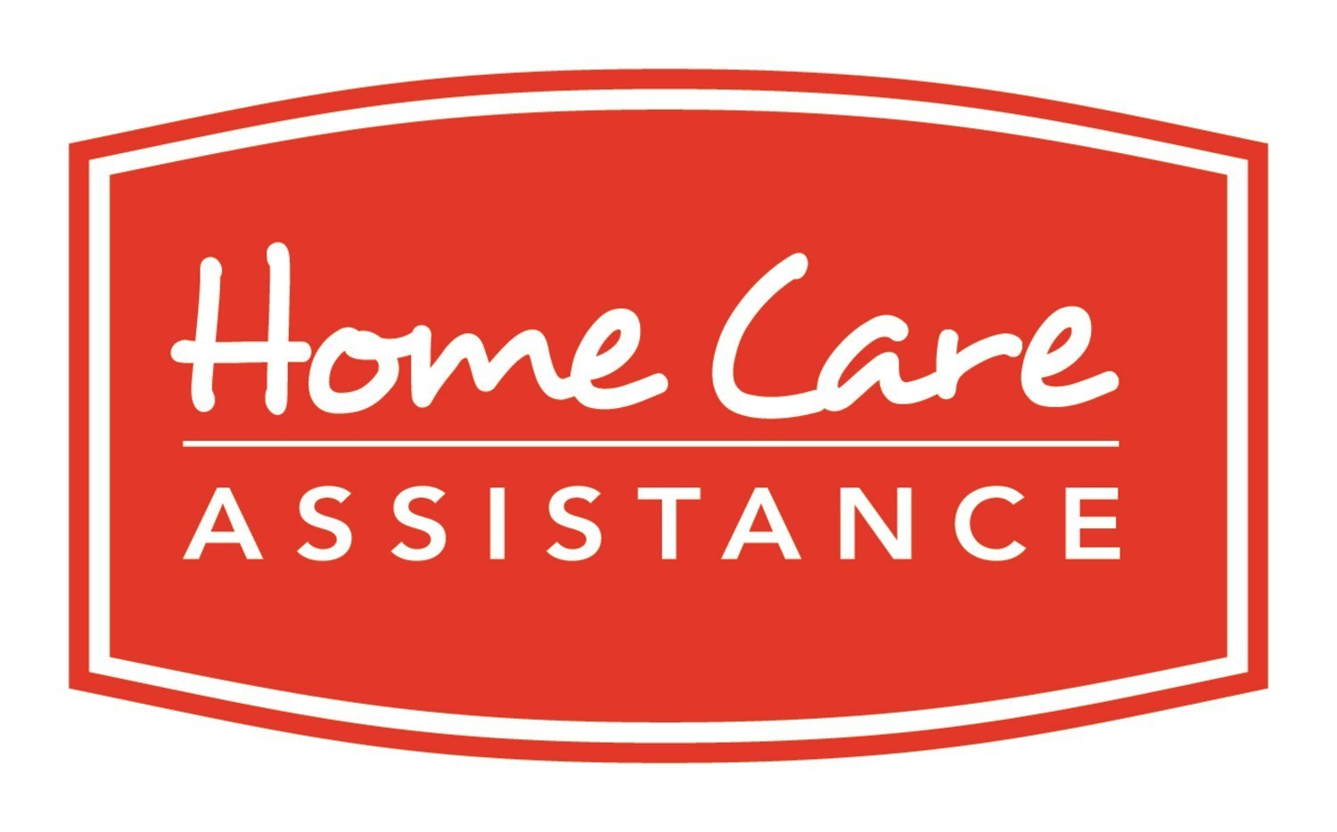 Changing the Way the World Ages (PRNewsfoto/Home Care Assistance Cincinnati)