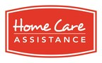 Home Care Assistance of Cincinnati Receives 2017 Best of Home Care® Leader in Excellence Award