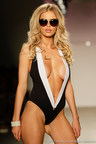 Yandy.com Presents Swim 2017 Collection At New York Fashion Week