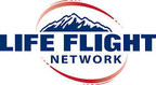 Life Flight Network Works With Beaverhead County Search and Rescue to Find Overdue Snowmobilers