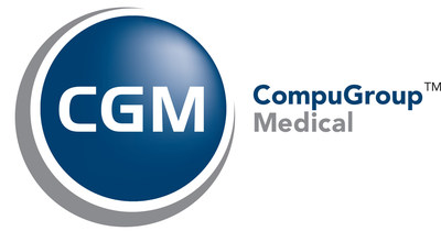 CompuGroup Medical partners with Arizona Medical Association for free telemedicine software