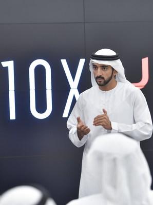 http://mma.prnewswire.com/media/469119/Dubai_Future_Foundation.jpg?p=caption