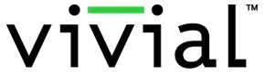Vivial Named to 'Top 10 SEO Solution Providers 2017' by Marketing Tech Insights Magazine