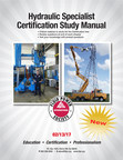 IFPS Upgrades Hydraulic Specialist Certification