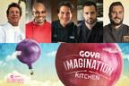Goya Foods anuncia presentación estelar de famosos chefs en el Food Network & Cooking Channel South Beach Wine & Food Festival (SOBEWFF) del 2017 presentado por FOOD & WINE