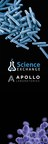 Science Exchange Makes Notable Addition To Its Marketplace: Drug Development Services From Apollo Laboratories