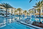 ResortQuest Becomes Exclusive Hospitality Company for 30A's Newest Luxury Property, The Pointe