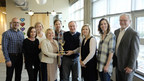 Pigeon Forge Wins Sixth Emmy Award for