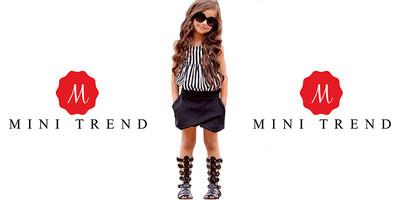 www.shopminitrend.com