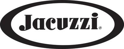 Jacuzzi Group Worldwide Logo (PRNewsFoto/Jacuzzi Group Worldwide)
