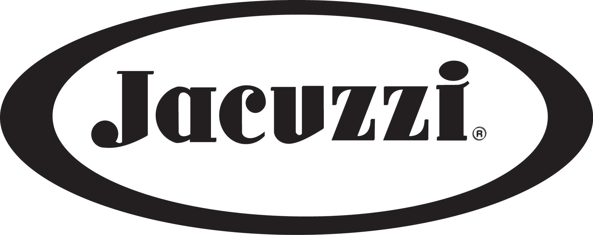 Jacuzzi Brands LLC acquires Hydropool and BathWraps