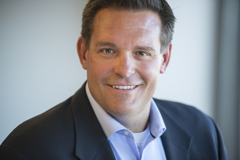 John Barton has been appointed Chief Financial Officer for Ardent Mills, Denver, Colorado
