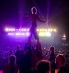 National Danish Performance Team Brings Free Show to Atlanta, GA