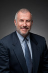 Prominent Real Estate Attorney David L. Lansky and Team Move To Clark Hill PLC Phoenix