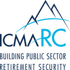 ICMA-RC Appoints Matthew Brenner as Managing Vice President, Investments
