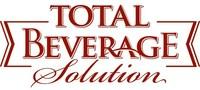 (PRNewsFoto/Total Beverage Solution)