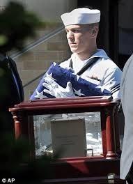 US Navy Veteran