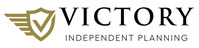 Victory Independent Planning, founded by Patrick Huey, CERTIFIED FINANCIAL PLANNER(TM) and Chartered Advisor in Philanthropy(R).