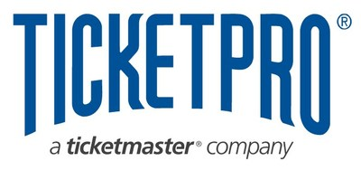 Ticketmaster Continues European Expansion; Acquires Leading ...