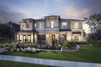 CalAtlantic Homes Introduces Overlook at The Ranch at Brushy Creek In Austin