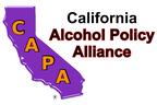 Los Ángeles dice: ¡Demasiado alcohol en estas calles!