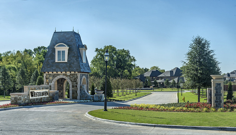 CalAtlantic Homes, one of the nation's largest homebuilders, invites homes shoppers to experience a new collection of nine stunning home designs at Westhaven, a luxury master-planned community in Coppell, TX. Home shoppers are invited to a Grand Opening celebration this weekend.