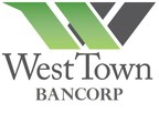 West Town Bank & Trust and Sound Bank Announce Merger