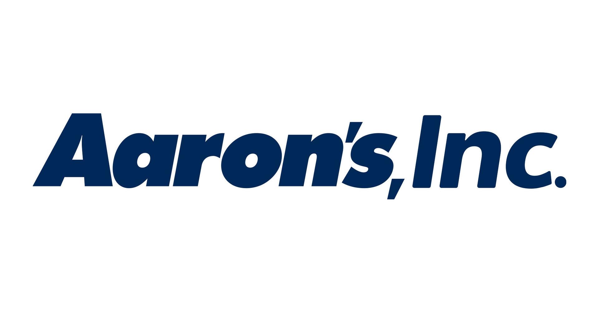 Aaron's, Inc. Directors Declare Dividend