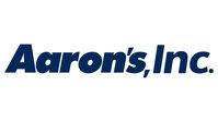Aaron's Inc. Logo (PRNewsFoto/Aaron's, Inc.)