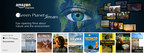 How the Evolution of Self-Distribution Video Technology Enabled Non-profit Environmental Film Distributor Green Planet Films to Launch Two Streaming Channels in Six Months