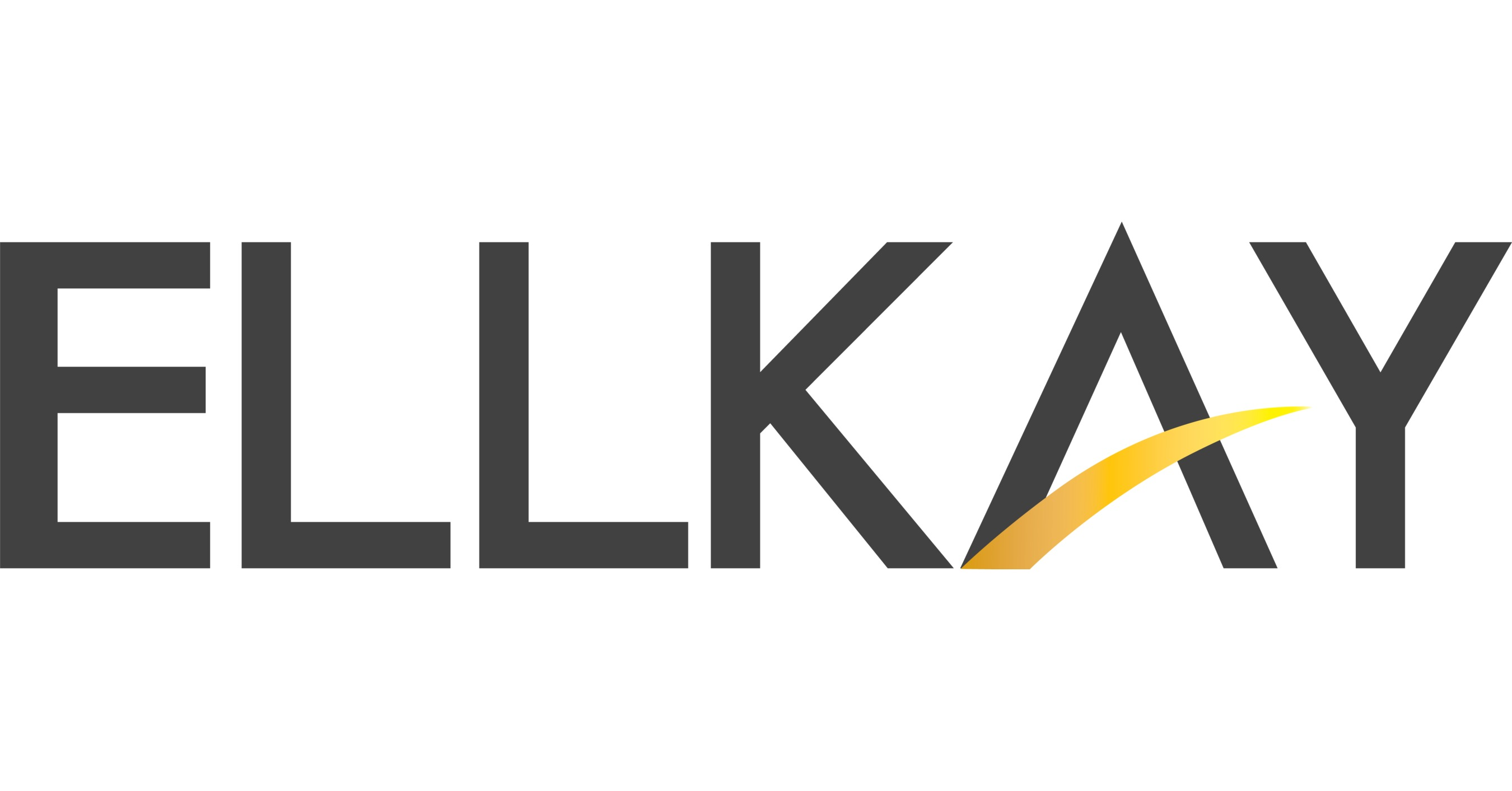 Healthcare Interoperability Leader ELLKAY Acquires X-Link