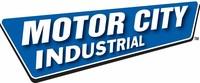(PRNewsFoto/Motor City Industrial, LLC)